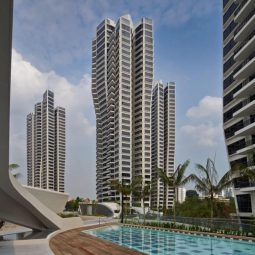 seng kang grand residences by capitaland and cdl developer track record
