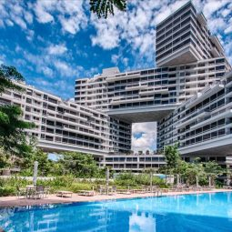 sengkang grand residences developer interlace by capitaland