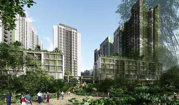 sengkang-grand-residences-masterplan-ura