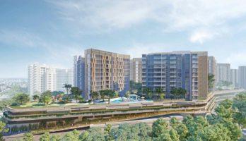 sengkang-grand-residences-condo-buangkok-mrt-singapore