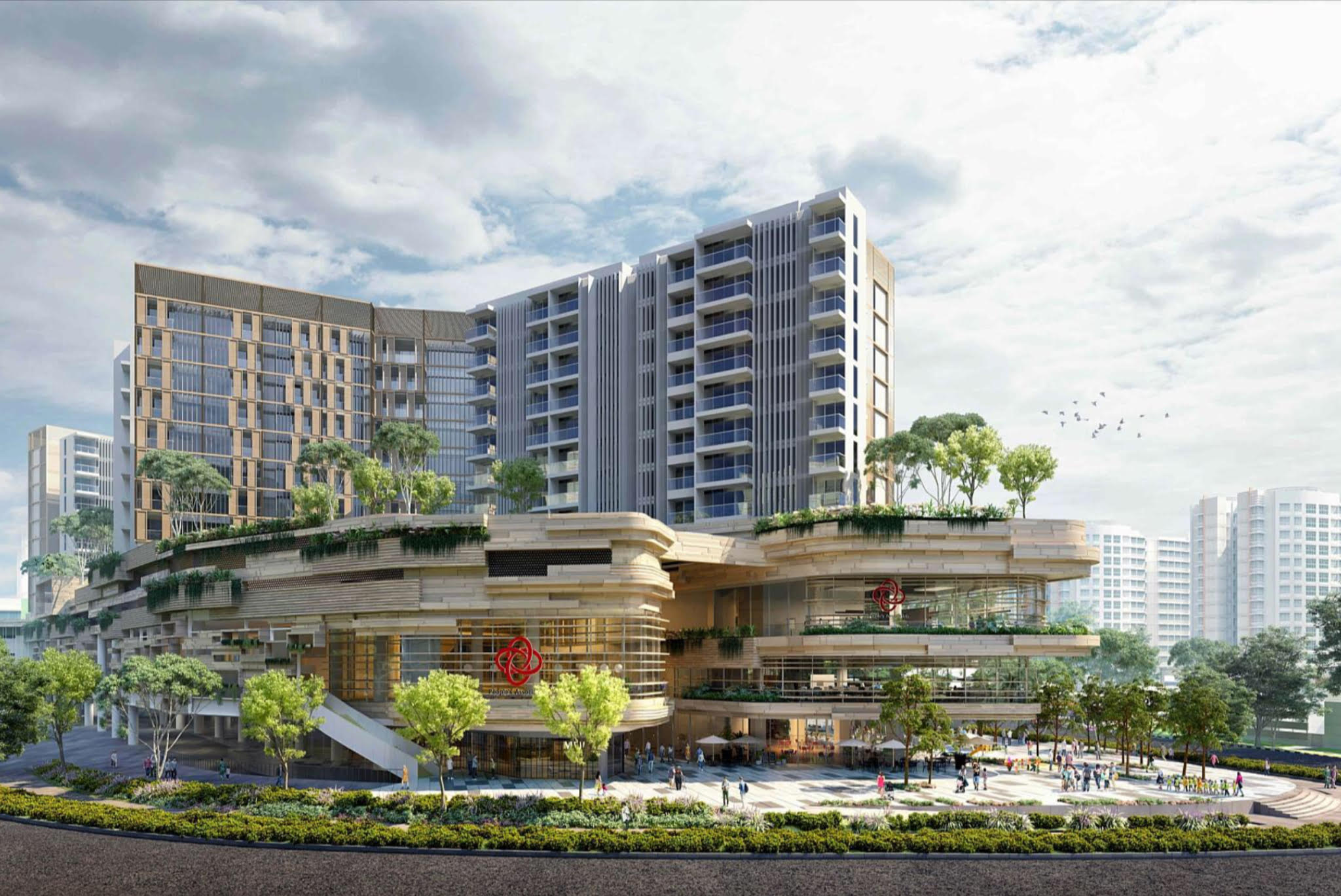 sengkang-grand-residences-showflat-location-singapore