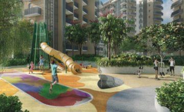 sengkang-grand-residences-amenities-facilities