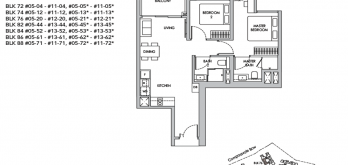 seng-kang-grand-residences-layout-floor-plan